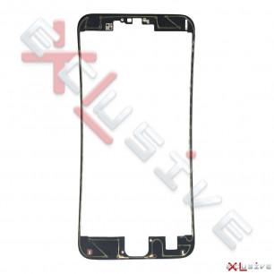 Рамка дисплея Apple iPhone 6S Plus, Black