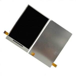 Дисплей Sony C1504, C1505 Xperia E, C1604, C1605 Xperia E Dual