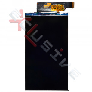 Дисплей Sony C2304 Xperia C, C2305 Xperia C, S39c, S39h