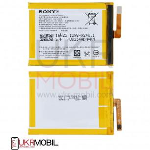 Аккумулятор Sony F3111 Xperia XA, Original ( GB-S10-385871-010H )