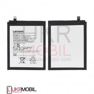 Аккумулятор Lenovo A7020A40, Vibe K5 Note, K52t38, K52e78, BL261, (3500mAh)