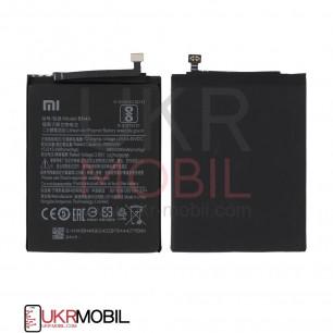 Аккумулятор Xiaomi Redmi Note 7, BN4A, (4000 mAh), High Copy