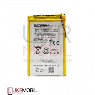 Аккумулятор Motorola XT1540, XT1541, XT1544, XT1548, XT1550, FC40