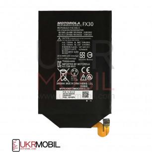 Аккумулятор Motorola XT1572, FX30, XT1575, XT1570, Moto X Style, Moto X Pure Edition, FX30