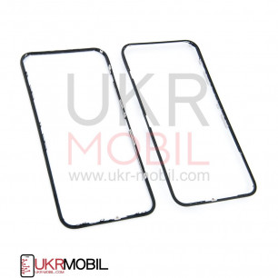 Рамка дисплея Apple iPhone XR, Original