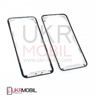 Рамка дисплея Apple iPhone 11 Pro, Original