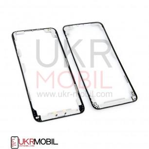 Рамка дисплея Apple iPhone 11 Pro Max, Original