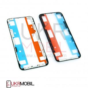 Рамка дисплея Apple iPhone XS, Original