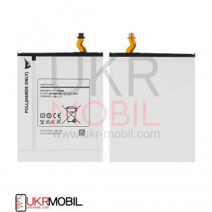 Аккумулятор Samsung T110 Galaxy Tab 3 Lite 7.0, T111 Galaxy Tab 3 Lite 7.0 3G 3600 mAh (EB-BT115ABE)