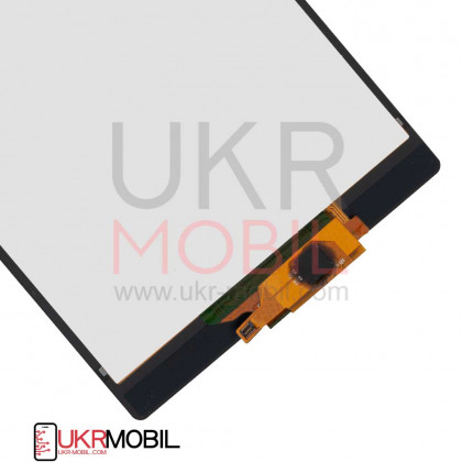 Дисплей Sony C6802 XL39h Xperia Z Ultra с тачскрином, фото № 3 - ukr-mobil.com