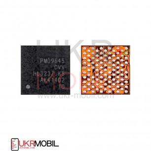Микросхема контроллер питания PMD9645, Apple iPhone 7, iPhone 7 Plus