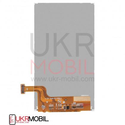 Дисплей Alcatel One Touch X Pop 5030, 5035D, фото № 2 - ukr-mobil.com
