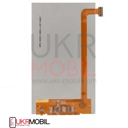 Дисплей Alcatel One Touch Snap 7025D, фото № 2 - ukr-mobil.com