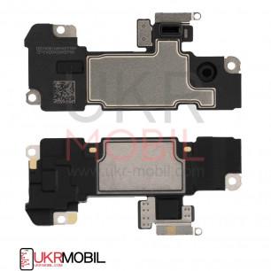 Динамик Apple iPhone 11, Original