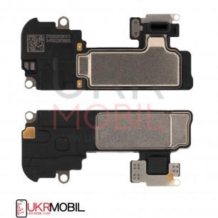 Динамик Apple iPhone 11 Pro Max, Original