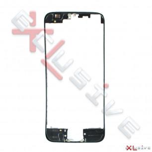 Рамка дисплея Apple iPhone 5S, Black