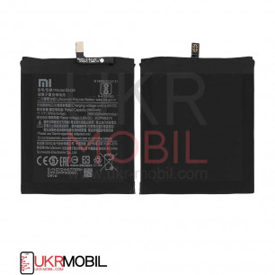 Аккумулятор Xiaomi Mi Play, BN39, (2900 mAh)