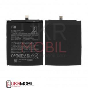 Аккумулятор Xiaomi Mi 9, BM3L, (3300 mAh)
