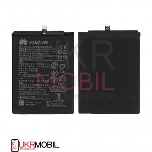 Аккумулятор Huawei Honor 20, Honor 8X, HB386590ECW, (3750 mAh), High Copy