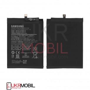 Аккумулятор Samsung A107 Galaxy A10s, A207 Galaxy A20s, SCUD-WT-N6, (4000 mAh), High Copy