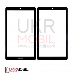 Стекло дисплея Huawei MediaPad T3 7 Wi-Fi (BG2-W09), T3-701, Black