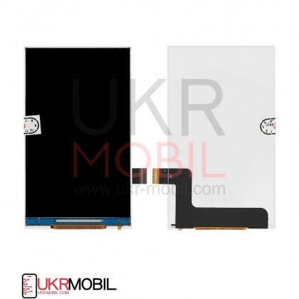 Дисплей Sony D2004 Xperia E1, D2005 Xperia E1, D2104 Xperia E1 DS, D2105 Xperia E1 DS, D2114 Xperia E1 TV - ukr-mobil.com