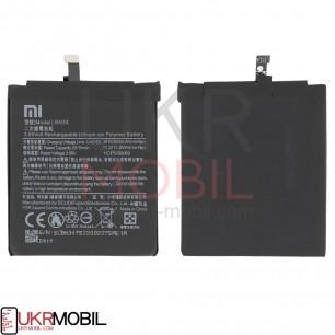 Аккумулятор Xiaomi Redmi 5A, BN34, (3000mAh), High Copy