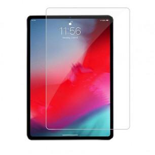 Защитное стекло Apple iPad Pro 9.7 A1673, A1674, A1675 (9H 2.5D 0.3mm)