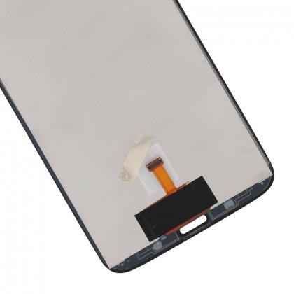 Дисплей Samsung T310 Galaxy Tab 3 8.0, T3100, T311, T3110, T315 LTE, (версия 3G), с тачскрином Black, фото № 2 - ukr-mobil.com