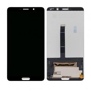 Дисплей Huawei Mate 10 (ALP-L09, ALP-L29), с тачскрином, Original, Black