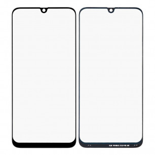 Стекло дисплея Samsung A305 Galaxy A30 2019, A505 Galaxy A50 2019, с OCA пленкой, Original