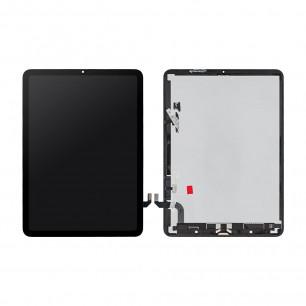 Дисплей Apple iPad Air 10.9, с тачскрином, Original