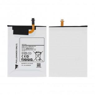 Аккумулятор Samsung T280 Galaxy Tab E 7.0, T285 Galaxy Tab A 7.0 LTE, EB-BT280ABE, Original