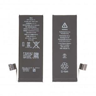 Аккумулятор Apple iPhone 5S, original