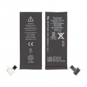 Аккумулятор Apple iPhone 4S, original