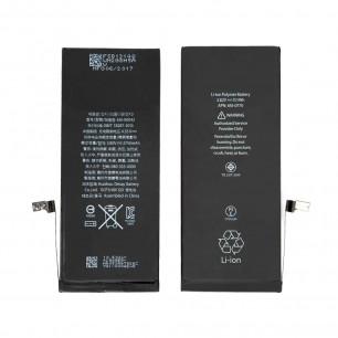 Аккумулятор Apple iPhone 6 Plus, Original
