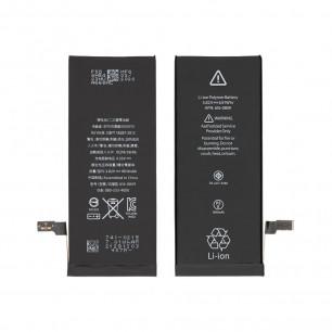 Аккумулятор Apple iPhone 6, Original