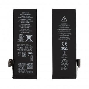 Аккумулятор Apple iPhone 5, Original