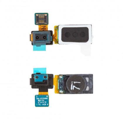 Шлейф Samsung G530 с динамиком, Original PRC - ukr-mobil.com