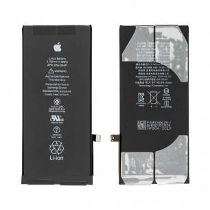 Аккумулятор Apple iPhone XR, Original