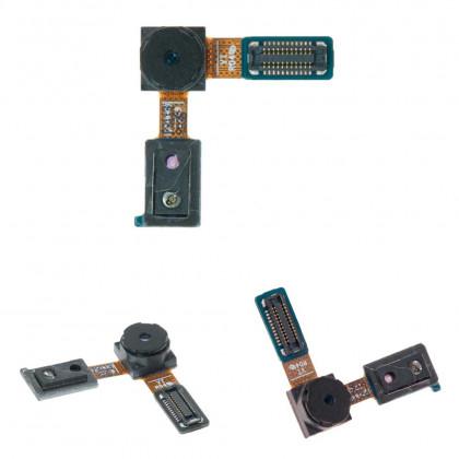 Камера Samsung I9300 Galaxy S3 small - ukr-mobil.com