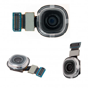Камера Samsung I9500 Galaxy S4 BIG