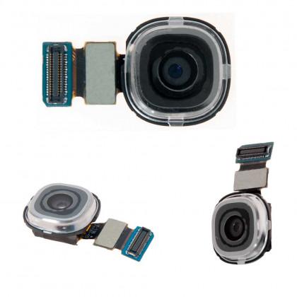 Камера Samsung I9500 Galaxy S4 BIG - ukr-mobil.com