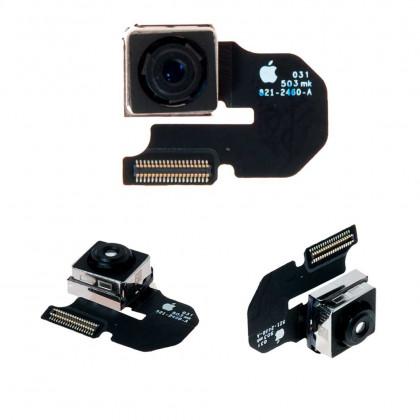 Камера Apple iPhone 6 основная, Original - ukr-mobil.com