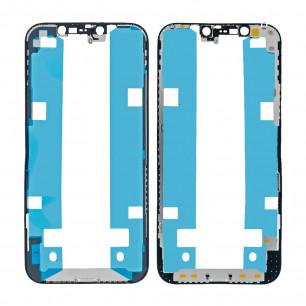 Рамка дисплея Apple iPhone 12, Apple iPhone 12 Pro, Original