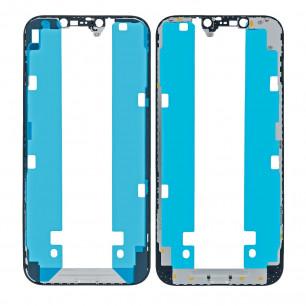 Рамка дисплея Apple iPhone 12 Pro Max, Original