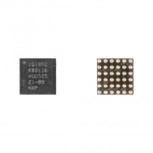 Микросхема управления зарядкой U2 CBTL1610A2, 36pin, Apple iPhone 6, iPhone 6 Plus