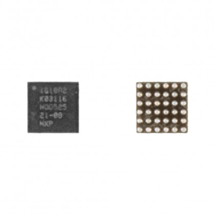 Микросхема управления зарядкой U2 CBTL1610A2, 36pin, Apple iPhone 6, iPhone 6 Plus - ukr-mobil.com