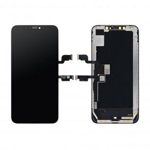 Дисплей Apple iPhone XS Max, с тачскрином, Original (Восстановленый)