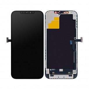 Дисплей Apple iPhone 12 Pro Max, с тачскрином, Original